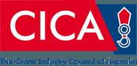 cica - Pacecranes Associates