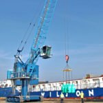 6130hcc 1 150x150 - 6130HCC Port Crane