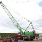 6130hmc 1 150x150 - 6130HMC Port Crane