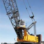 6130hmc 150x150 - 6130HMC Port Crane