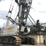 6140 2 150x150 - 6140HD Duty Cycle Crane