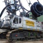 6140 3 150x150 - 6140HD Duty Cycle Crane