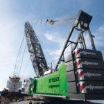 6180 1 150x150 - 6180HDSL Duty Cycle Crane