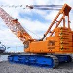 6180 3 150x150 - 6180HDSL Duty Cycle Crane