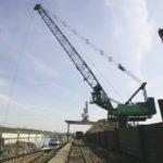 6200hcc 2 150x150 - 6200HCC Port Crane