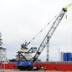 6210 1 150x150 - 6210HMC Port Crane
