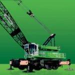 6210hmc 150x150 - 6210HMC Port Crane