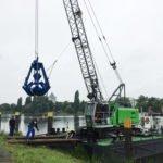630 1 150x150 - 630R-HD Duty Cycle Crane