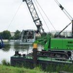 630 2 150x150 - 630R-HD Duty Cycle Crane