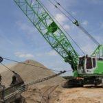 640 1 150x150 - 640E Duty Cycle Crane