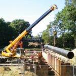 643m 9 150x150 - 643E Mobile Telescopic Crane