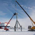 643r 8 150x150 - 643E Crawler Telescopic Crane