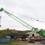 680 5 150x150 - 680HMC Port Crane