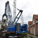 690 3 150x150 - 690HD Duty Cycle Crane