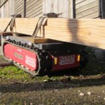 Tracked Carrier 5 150x150 - Beaver 10.07