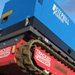 Tracked Carrier 9 150x150 - Beaver 10.07