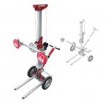 UPT-150-Racelift-3.0