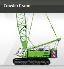 latticeboomcrawlercranes -