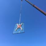 panel lifter UPG 1000